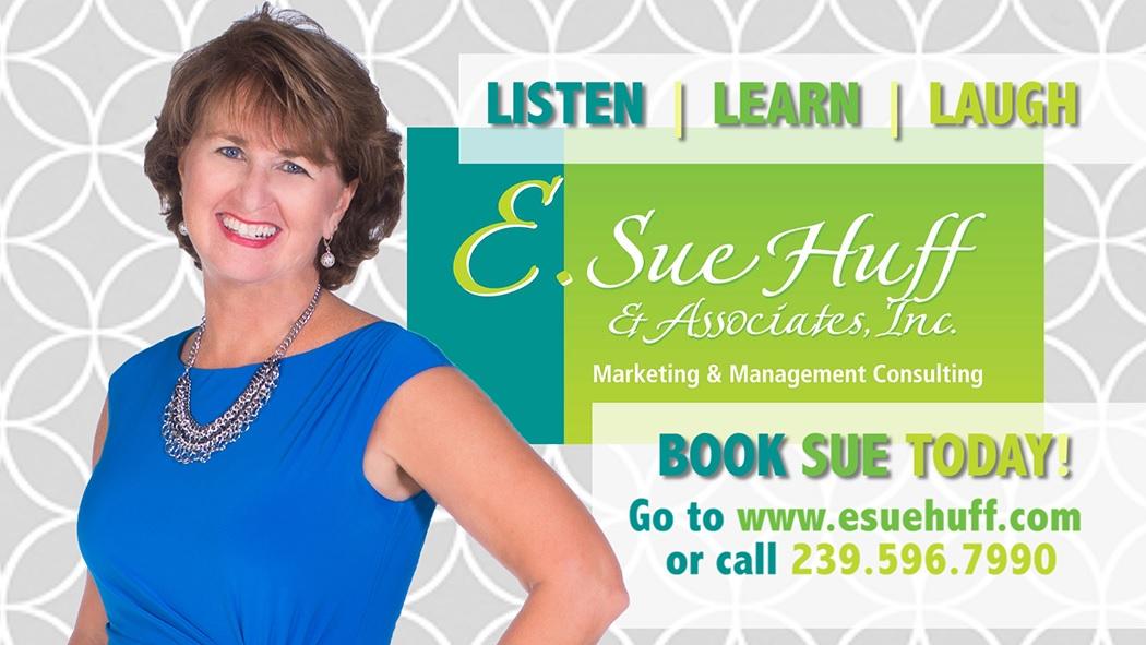 E Sue Huff & Associates