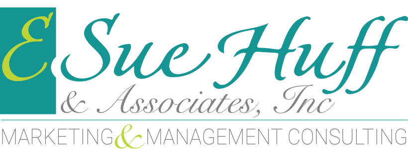 E Sue Huff & Associates Inc.