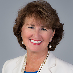 Sue Huff